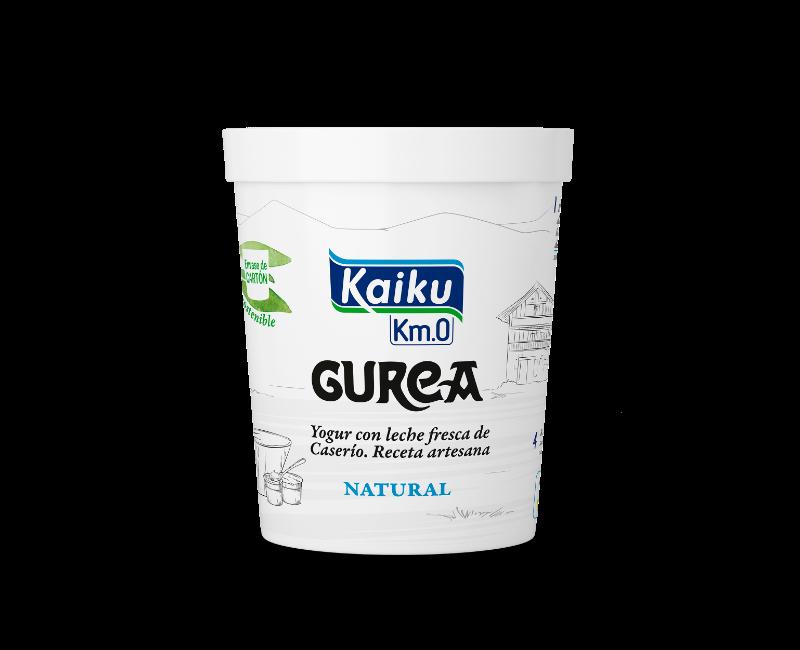 Kaiku Gurea Big Pot